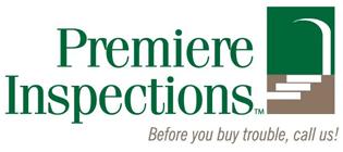 Premiere Inspections