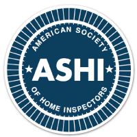 Atlanta Home Inspection ASHI