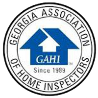 Atlanta Home Inspection GAHI